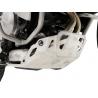 Kryt motoru Hepco Becker pro BMW F850GS Adventure
