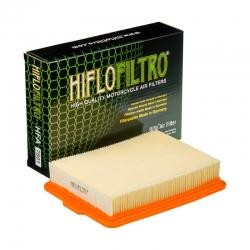 Vzduchový filtr Hiflo HFA7801 pro F850GS/A, F750GS