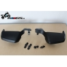 Originální chrániče rukou pro BMW F650GS/Dakar 2000-2007 a G650GS/Sertao. Včetně kompletního montážního materiálu.