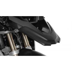 Rozšíření zobáku R1200GS LC 2013+