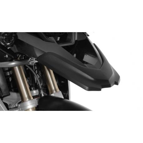 Rozšíření zobáku pro BMW R1200GS LC 2013-2016