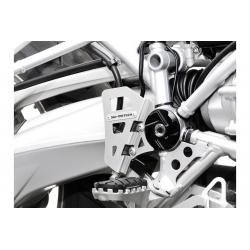 Kryt brzdové pumpy SW-Motech pro BMW R1200GS/A 2008-2013