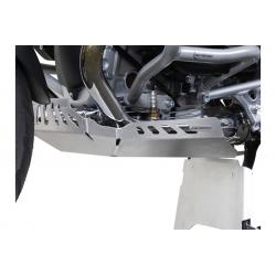 Hliníkový kryt motoru SW-Motech pro R1200GS/A 2004-2013