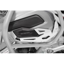 Kryt hlavy válců SW-Motech pro BMW R1200GS/A LC 2013-2018