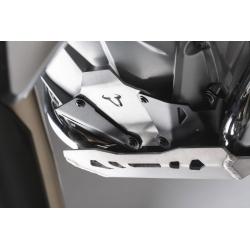 Prodloužení krytu prsou motoru SW-Motech pro R1250GS, R1200GS/A LC 2013-2018
