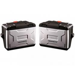 Vario boční kufry pro BMW R1200GS 2004-2012
