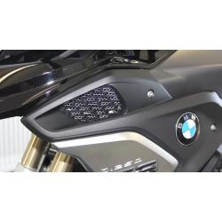 Kryty sání pro BMW R1250GS, R1200GS LC 2017-2018