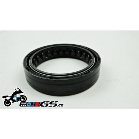 Gufero do vidlice pro R1200GS/A 2004-2012, F700GS, F650GS 2008-2012, G650GS