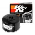 Olejový filtr K&N 164 pro R1200GS/A 2004-2012