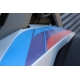 Set samolepek trikolora pro R1250GS Adventure, R1200GS Adventure LC 2014-2018