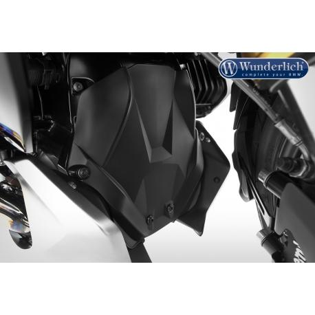 Velký přední kryt motoru Wunderlich Extreme pro R1250GS/A, R1200GS/A LC 2013-2018