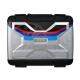 "Samolepka ""Navigator"" na Vario kufry pro R1250GS, R1200GS LC 2013-2018"
