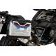 "Samolepka ""GS"" na Vario kufry pro R1250GS, R1200GS LC 2013-2018"