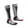 Funkční letní ponožky BMW Motorrad TourSummer 2020