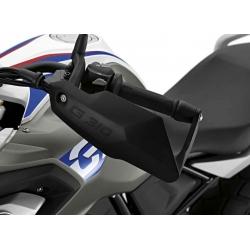 Originální sada ochrana rukou BMW pro G310GS