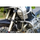 Velký padací rám Heed pro BMW R1200GS 2008-2012