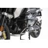 Spodní padací rámy Puigpro BMW R1250GS 2018+. Včetně kompletního montážního materiálu. černá barva TIP: Můžete kombinovat sčerným horním padacím rámem Puig