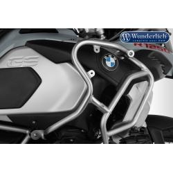 Rozšíření Wunderlich originálního padacího rámu BMW R1250GS Adventure 2018+