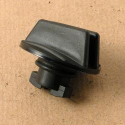 Plastová olejová zátka pro R1150GS/A, R1100GS, R850GS