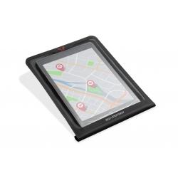 Obal na tablet nebo mapu pro tankvaky SW-Motech řady PRO