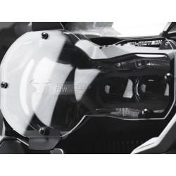Kryt předního světla R1200GS/A LC 2013+