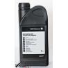 Převodový olej BMW Motorrad Synthetik OSP 75W-90, 1l