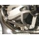 Rozšíření originálního padacího rámu BMW R1200GS Adventure 2006-2012