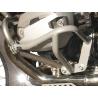 Rozšíření originálního padacího rámu BMW R1200GS Adventure 2006-2012 a R1200GS 2004-2012
