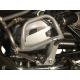 Zesílené rozšíření originálního padacího rámu BMW R1200GS Adventure 2006-2012 a R1200GS 2004-2012