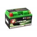 Baterie Skyrich Li-ion 12V 60Wh 300A pro BMW R1250GS/A, R1200GS/A LC 13-18, R1200GS/A 2004-2012, F800GS/A, F700GS, F650GS 08-12