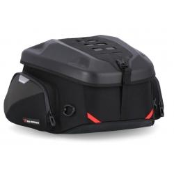 Taška na sedadlo spolujezdce/nosič SW-Motech PRO 22-34l