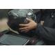 Taška na sedadlo spolujezdce/nosič SW-Motech PRO 32-42l