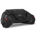 Taška na sedlo spolujezdce/nosič SW-Motech Cargobag PRO 50l