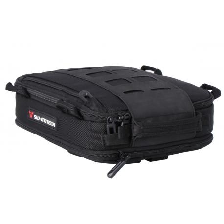 Rozšiřující taška pro zavazadla SW-Motech PRO 3-6l