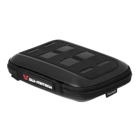 Rozšiřující taška pro zavazadla SW-Motech PRO 1l