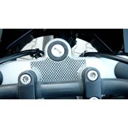 Kryt proti poškrábání klíčem pro R 1200 GS/A 2004-2012