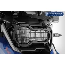 Sklápěcí mřížka světla Wunderlich pro R1250GS/A, R1200GS LC 2017-2018