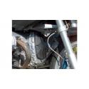 Karbonový kryt alternátoru R1200GS/A 2004-2012