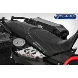 Sedlo Wunderlich Aktivkomfort pro F800GS, F700GS, F650GS 2008-2012