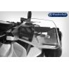 Chrániče rukou Wunderlich pro BMW R1200GS 2010-2012, F800GS, F700GS, F650GS 2008-2012, čiré