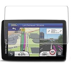 Ochranná fólie pro displej BMW Navigator 6