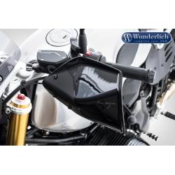 Chrániče rukou Wunderlich pro BMW F850GS/A, F750GS, černé