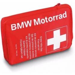 Moto lékárnička BMW Motorrad