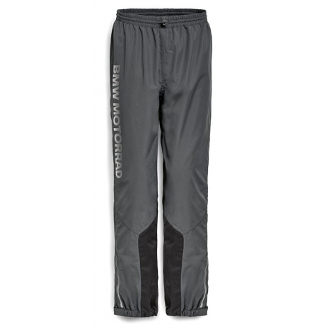 Kalhoty BMW RainLock, šedé
