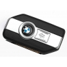 Náhradní klíč BMW Keyless podle VIN pro R1250GS/A, R1200GS/A LC 2013-2018, F850GS/A, F750GS