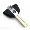Náhradní klíč BMW podle VIN pro R1250GS/A, R1200GS/A LC 2013-2018