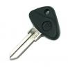 Náhradní klíč BMW podle VIN pro R1150GS/A, R1100GS, R850GS, F650GS/Dakar 1999-2007, G650GS