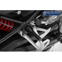Madlo Wunderlich pro zvedání motorky na hlavní stojan pro F850GS/A, F750GS