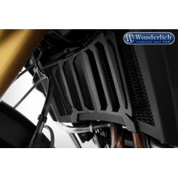 Kryt chladiče Wunderlich Extreme pro BMW F850GS Adventure, černý