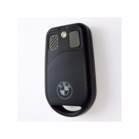 Dálkový ovladač alarmu BMW pro R1200GS/A 2004-2012, R1150GS/A, F800GS/A, F700GS, F650 2008-2012, G650GS